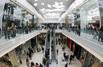 Marché : Le taux d'inflation britannique bondit à 1,0%
