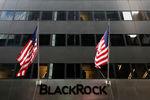 Marché : Meilleurs résultats que prévu au 3e trimestre pour BlackRock