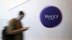 Marché : Yahoo bat le consensus grâce à ses nouvelles sources de revenus