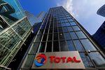 Marché : Total redoute le désinvestissement sur l'offre pétrolière