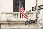Wall Street : Le Dow Jones gagne 0,35%, le Nasdaq prend 0,31%