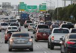 Marché : Hausse de 5% du marché automobile US en novembre