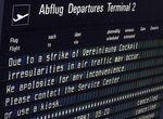 Marché : Lufthansa fait une proposition à ses pilotes en grève