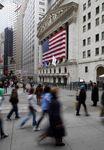 Wall Street : Le Dow Jones gagne 0,33%, le Nasdaq prend 0,31%