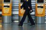 Marché : Le syndicat des pilotes ouvert à la discussion avec Lufthansa