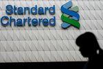 Marché : StanChart supprime 10% de ses emplois institutionnels