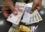 Marché : L'OCDE voit la dette de la France dépasser 100% du PIB en 2018