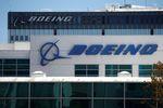 L'OMC juge illégal un avantage fiscal de Boeing pour son 777X