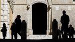 Marché : Monte dei Paschi détaille les nombreux risques entourant son redressement