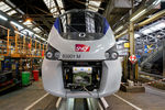 Engagements d'Alstom à Belfort tenus, juge Sirugue