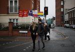 Marché : Huit pays de l'UE exposés à un risque de surchauffe immobilière