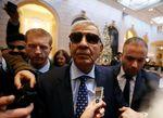 Marché : Encore des divergences à l'Opep sur l'Iran et l'Irak