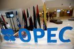 Marché : L'Opep cherche encore un projet d'accord
