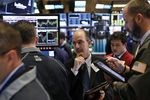 Wall Street : Wall Street indécise à l'ouverture