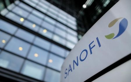 Lantus: Sanofi intente une action en justice aux USA