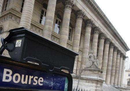 Marché: Aversion au risque et volatilité dictent toujours la tendance