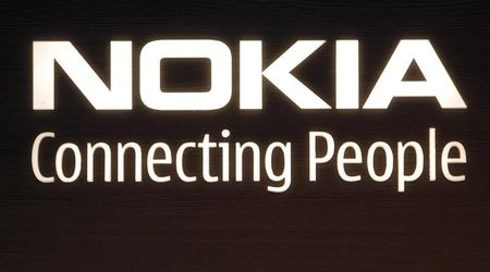 Nokia dit envisager 597 suppressions de postes en France