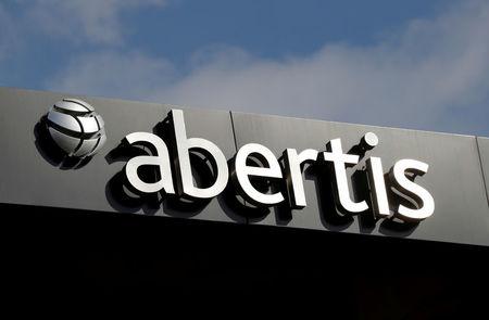 Catalogne : la banque Sabadell envisage un déménagement