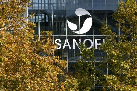 Sanofi veut augmenter sa production de vaccin — Grippe