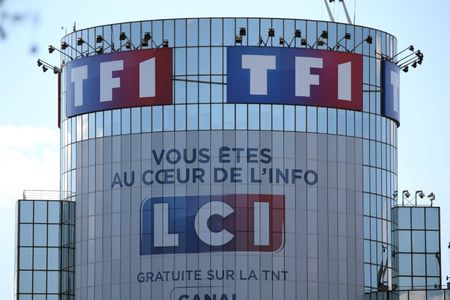 TF1 et SFR enterrent la hache de guerre, nouvel accord de distribution