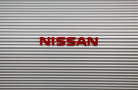 Marché : Nissan reprend l'essentiel de sa production au Japon