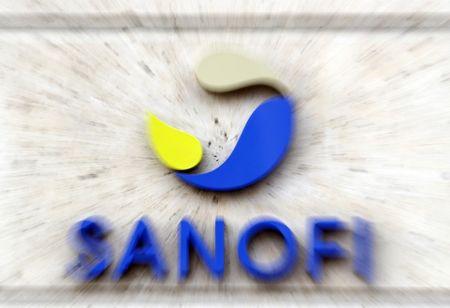 Sanofi Revers sur le vaccin contre la dengue impact 100 millions d'euros