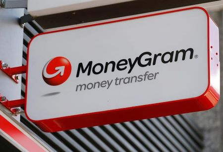 Marché : Washington bloque le rachat de Moneygram par le chinois Alibaba