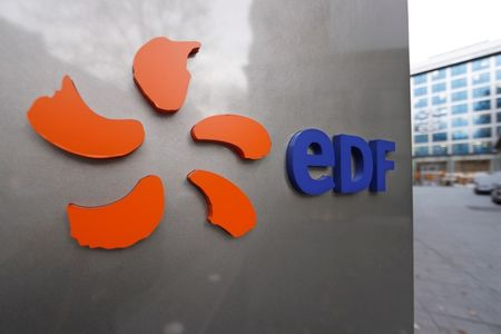 EDF confirme le calendrier du projet Hinkley Point