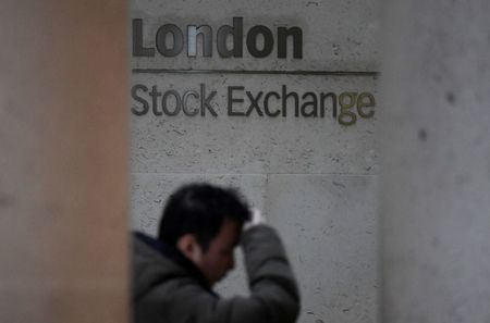 Marché : Les Bourses en Europe en petite hausse, les taux montent