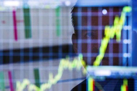 Marché: La croissance américaine ralentit au quatrième trimestre