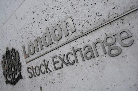 Marché: Wall Street attendue encore en baisse l'Europe reste dans le rouge