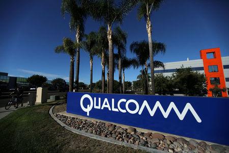 Marché: Qualcomm refuse l'offre de Broadcom mais propose une réunion