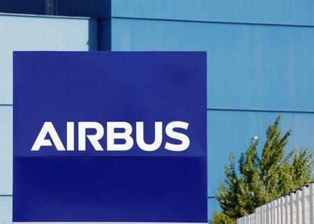 Airbus confronté à un nouveau problème sur l'A320neo