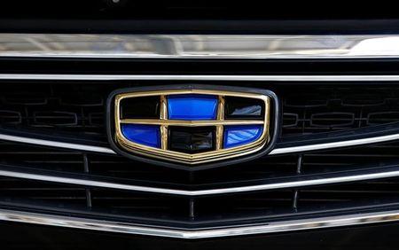 Daimler investit 1,5 milliard d'euros sur le véhicule électrique — Chine