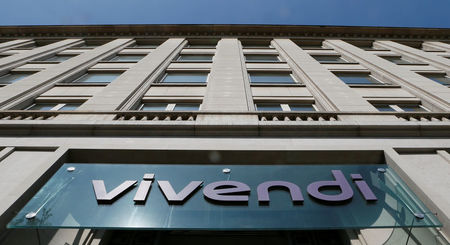 La médiation officiellement close entre Vivendi et Mediaset