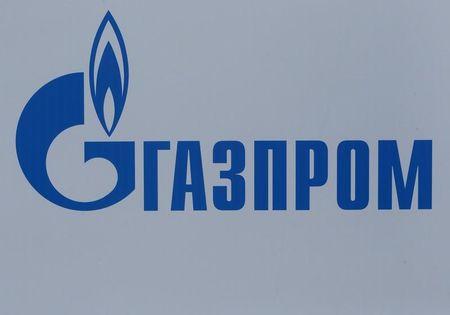 Différend gazier Russie-Ukraine, pas d'impact pour l'UE — Marché