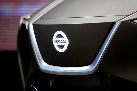 Nissan dément toute modification de l'actionnariat de l'alliance