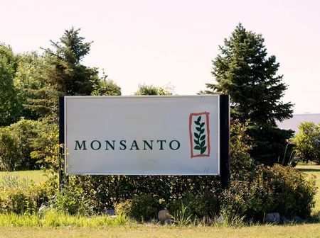 Marché : La Chine valide sous conditions la fusion Bayer-Monsanto