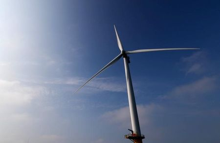 Développe des nouveaux moyens de stockage — EDF