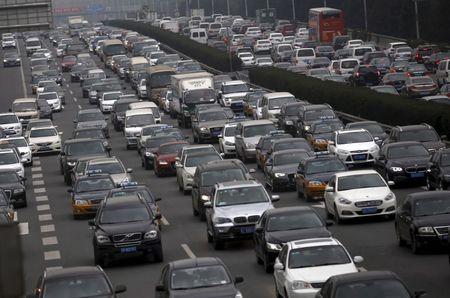 Pékin se redit prêt à répliquer — Commerce