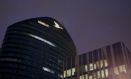 Mövenpick Holdings et AccorHotels officialisent la rumeur