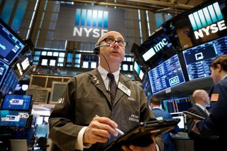 CAC40: stabilité malgré le nette progression des indices US