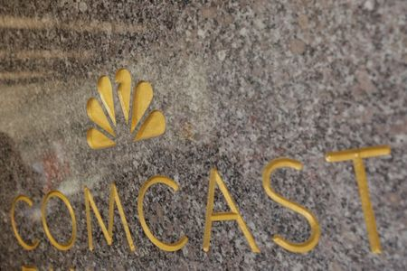 Comcast renchérit à 65 milliards de dollars — Rachat de Fox