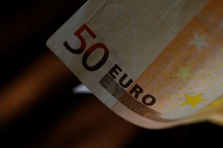 Inflation estimée à +2,1% en juin — France