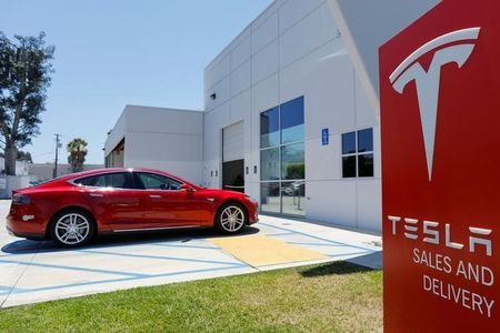 Tesla va implanter sa Gigafactory 3 en Chine
