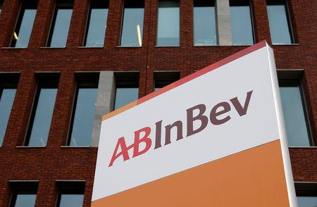 Marché : L'UE va sanctionner AB Inbev pour abus de position en Belgique
