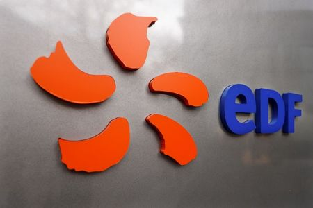 EDF: Rebond de l'Ebitda en 2018 mais stagnation possible en 2019