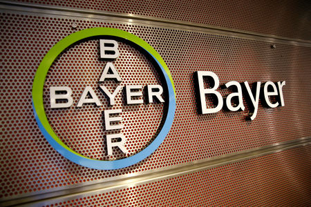 Marché : Un grand actionnaire de Bayer se plaint du rachat de Monsanto