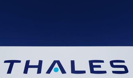 Marché : Thales va faire son entrée dans le CAC 40