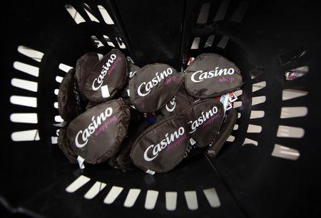Marché : Brésil: GPA (Casino) a cédé ses parts dans Via Varejo